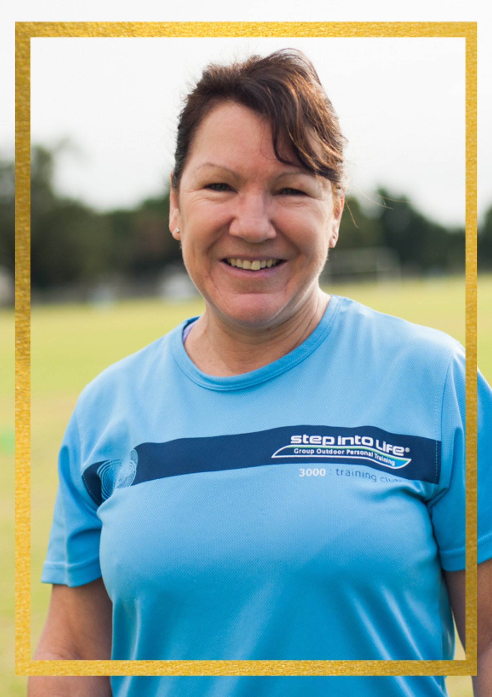 Featured MOVER – Stacey Wellstead